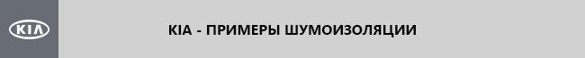 43269209.4vkd980sac.W665