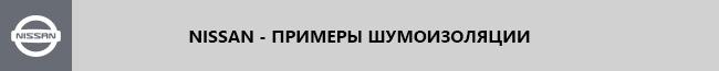 43272294.kq8royzcvg.W665