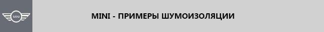 46011238.oluqv1ju86.W665