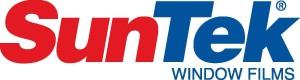 SunTek-Logo-2-c