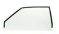 2016-03-03 15-21-25 Тонирование стекол автомобиля плёнкой, цена в Москве - AutoDopService — Opera