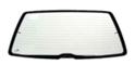 2016-03-03 15-21-36 Тонирование стекол автомобиля плёнкой, цена в Москве - AutoDopService — Opera