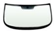 2016-03-03 15-21-49 Тонирование стекол автомобиля плёнкой, цена в Москве - AutoDopService — Opera