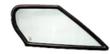 2016-03-03 15-22-01 Тонирование стекол автомобиля плёнкой, цена в Москве - AutoDopService — Opera