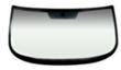2016-03-03 15-22-11 Тонирование стекол автомобиля плёнкой, цена в Москве - AutoDopService — Opera